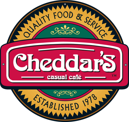 Cheddar S Scratch Kitchen Doug Rogers